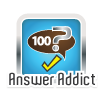 Answer Addict