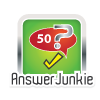 Answer Junkie