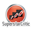Superstar Critic