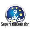 Superstar Question